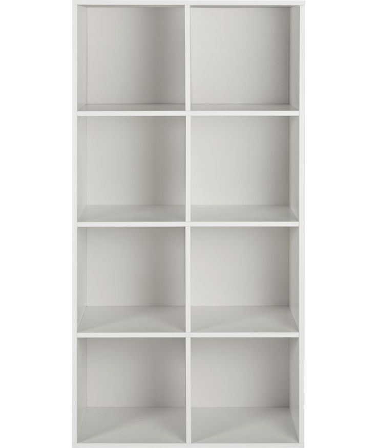 17 best ideas about cube storage unit on pinterest box for Bedroom units argos