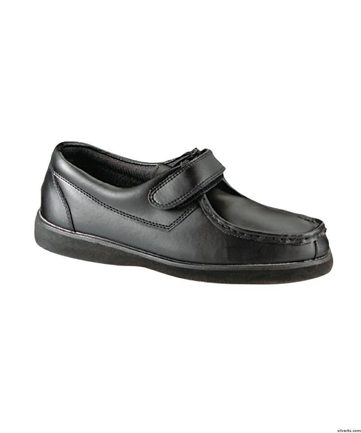 Comfortrite Men S Shoes
