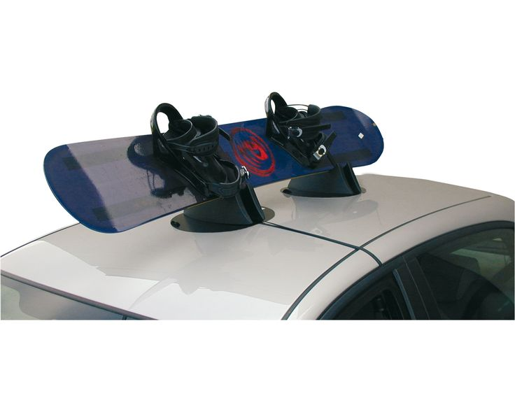 15 best Ski & Snowboard Racks images on Pinterest