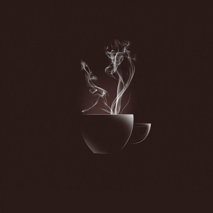 Доброго утра! Сегодня понедельник 14 июля. Начните свой день с чашечки ароматного кофе в Fit Cafe!  http://hotelpereslavl.ru/service/cafe