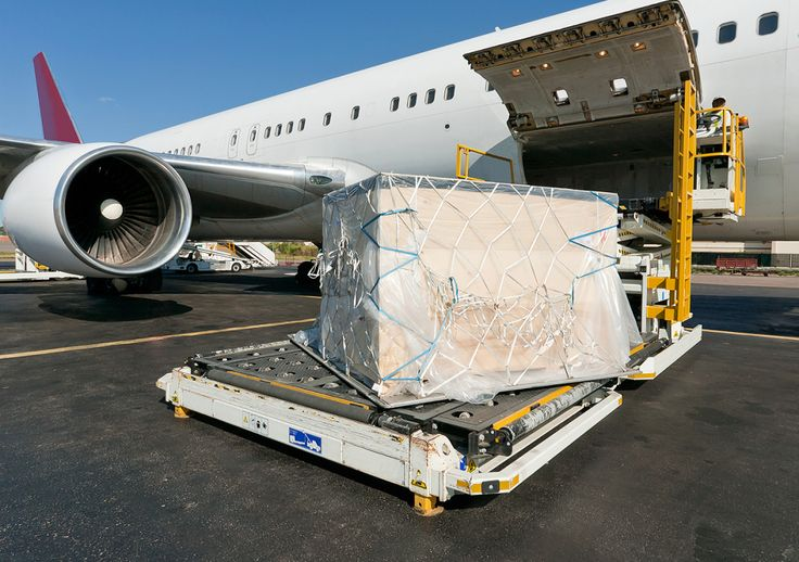Excellent #air_freight_forwarding #cargo #shipping at cheap rates http://www.cargotoindia.co.uk/sub/freight-forwarding/air-freight-forwarding
