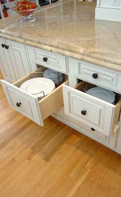 Shiloh Cabinets   Kitchen Design Concepts Cabinetry Pictures