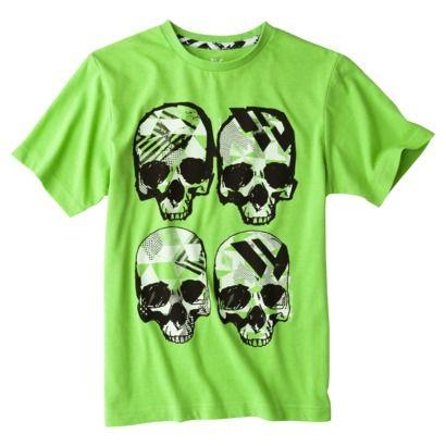 451 best skulls t shirts images on