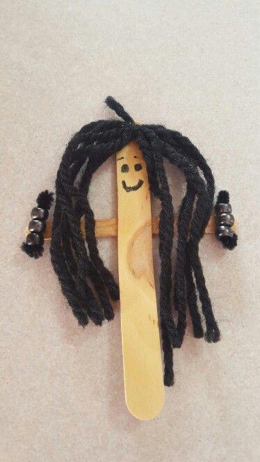 best 25 samson craft ideas on pinterest kids haircuts