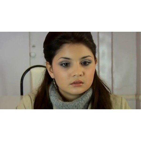 Узбекские актриса диана с режиссером