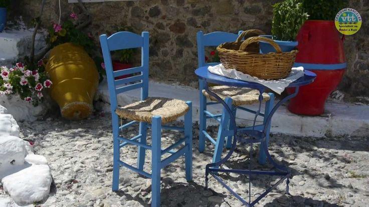 Kos - Κως, Greece