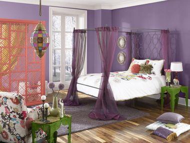 92 Best Interior Paint Colors Images On Pinterest