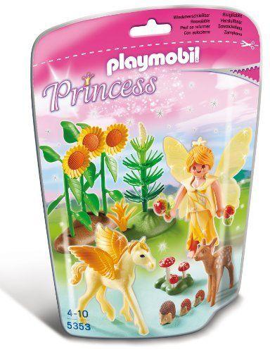 32 best playmobil images on pinterest - Pferde playmobil ...