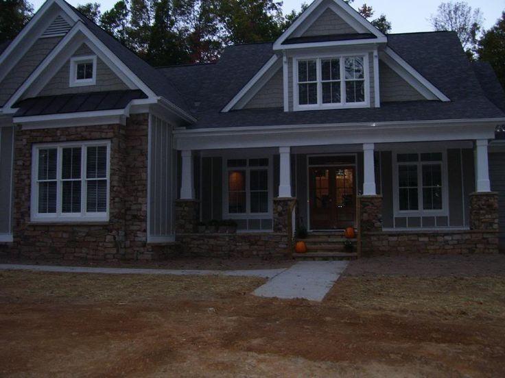 Frank betz kensington park dream home pinterest for Frank betz house plans with interior photos