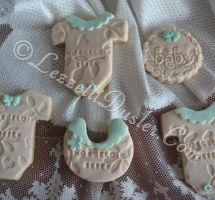 diş buğdayı kurabiyeleri
