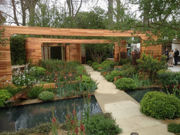 10 best images about chelsea flower show 2012 on pinterest Home and garden tv channel