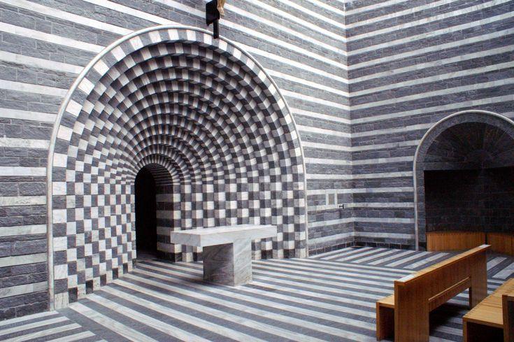Carlos Mijares Bracho church - Google Search