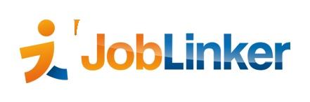 TIC y Empleo: Joblinker: usa tu red de contactos de Facebook para buscar trabajo.  http://ticsyempleo.blogspot.com.es/