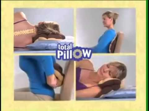 Yeni ürünümüz Seyahat Yastığı Boynunuza Göre Şekillenebilir Total Pillow   stoklarımıza girmiştir- Daha fazla hediyelik eşya,hediyelik,bilgisayar ve pc,tablet ve oto aksesuarları kategorilerine bakmanızı tavsiye ederiz http://www.varbeya.com/urun/seyahat-yastigi-boynunuza-gore-sekillenebilir-total-pillow