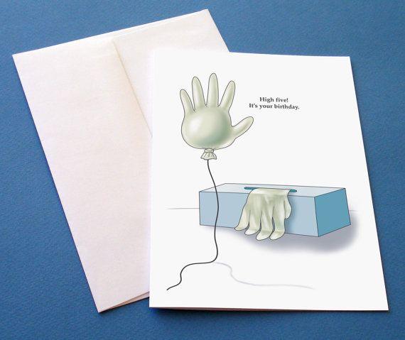 40 best Nerdy Birthday Cards images – Nerdy Birthday Card