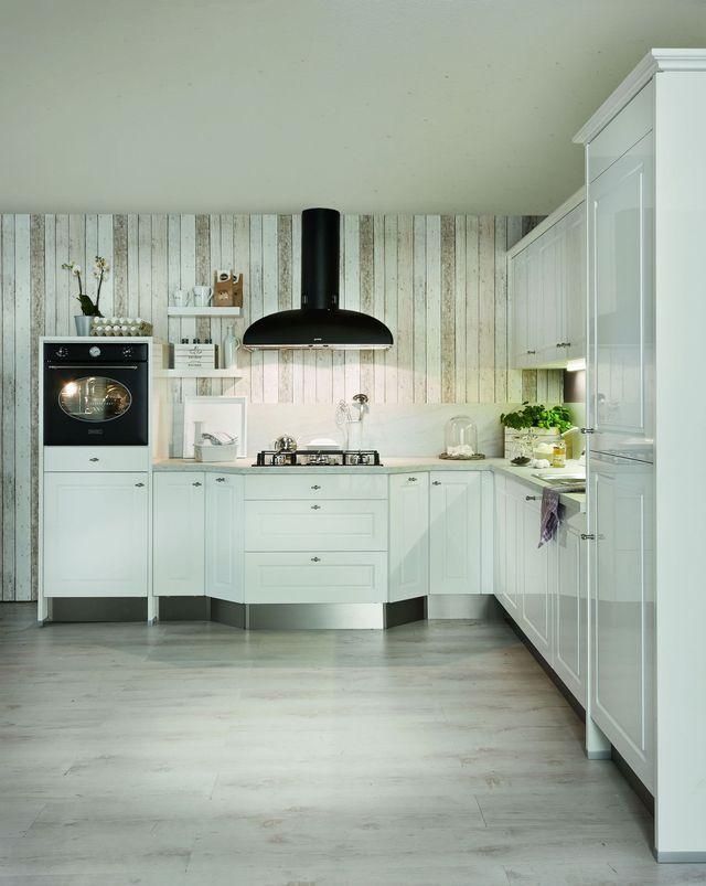 17 meilleures id es propos de ixina cuisine sur for Prix facade cuisine
