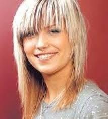 Výsledok vyhľadávania obrázkov pre dopyt krásne vlasy