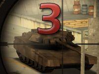 Play Sniper Team 3 | Sniper Team 3