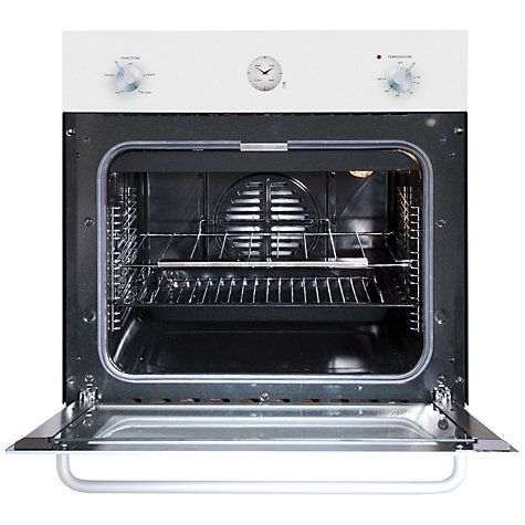 nice ovens. Buy Belling By Sebastian Conran Single Electric Oven Online At Johnlewiscom Nice Ovens T