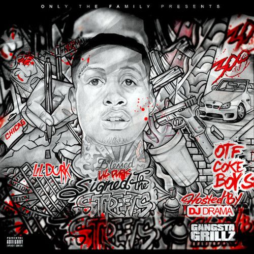 "Listen: Lil Durk | Scottie Pippen #Getmybuzzup- http://getmybuzzup.com/wp-content/uploads/2014/03/Lil-Durk-Scottie-Pippen.jpg- http://getmybuzzup.com/listen-lil-durk-scottie-pippen-getmybuzzup/- Check out this new track produced by @TaeeDaProducer for Lil Durk titled ""Scottie Pipen."" Enjoy this audio stream below after the jump. Follow me: Getmybuzzup on Twitter 