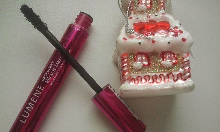 lumene-raspberry-miracle-mascara