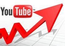 SEO Para Youtube: 5 Dicas Sensacionais Para Alcançar o Topo do YouTube