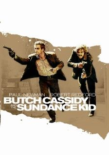 Butch Cassidy and the Sundance Kid - Rotten Tomatoes