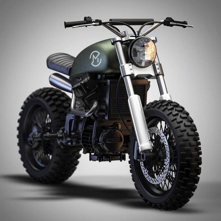 78 besten yamaha xt 600 scrambler bilder auf pinterest yamaha motorr der street tracker und gott. Black Bedroom Furniture Sets. Home Design Ideas