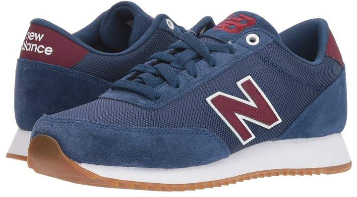 New Balance Classics MZ501v1 Men's Shoes | New balance classics ...