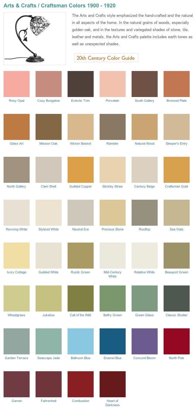 best 25 paint palettes ideas on pinterest paint color combinations paint color palettes and interior paint palettes