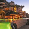 Solmar Hotels & Resorts - Cabo San Lucas, Mexico