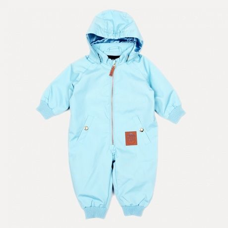 Mini Rodinis Online Shop Baby Baby Overalls Overalls