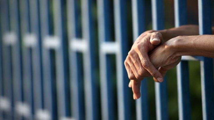 Se determinó que Juan Nemesio C. se comunicó con los familiares del agraviado y les solicitó una importante cantidad de dinero a cambio de ponerlo en libertad; de igual forma realizó diversas amenazas con el propósito de que no se diera parte a las autoridades