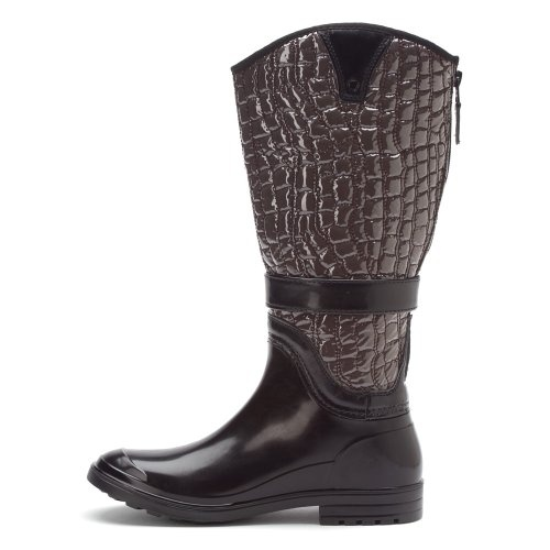 17 Best images about Rain Boots on Pinterest | Scarlet, Brown ...