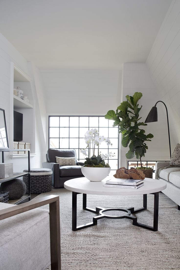 182 best christopher architecture interiors images on pinterest