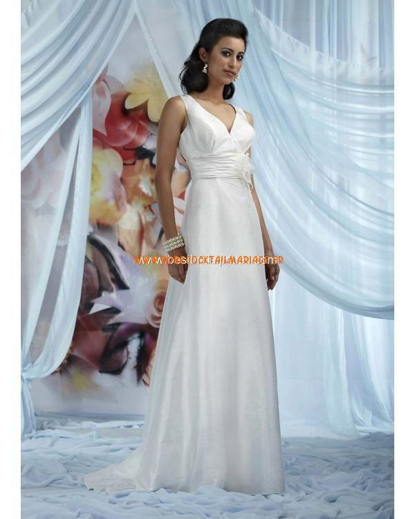 Impression Destiny Robe de Mariée - Style 11506