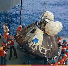 """Résultat de recherche d'images pour """"l'Apollo Lunar Surface Experiments Package (ALSEP)"""""""