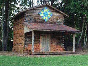 772 Best My State North Carolina Images On Pinterest
