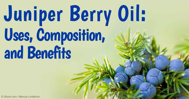 Discover the benefits and uses of juniper berry oil, a fragrant and relaxing herbal oil extracted from juniper berries. http://articles.mercola.com/herbal-oils/juniper-berry-oil.aspx