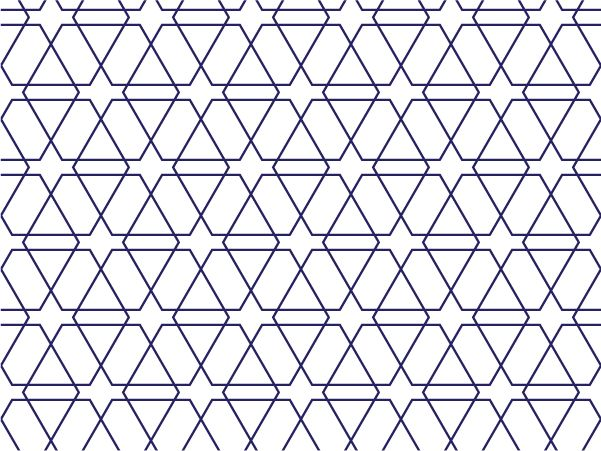 Best 25+ Free vector patterns ideas on Pinterest