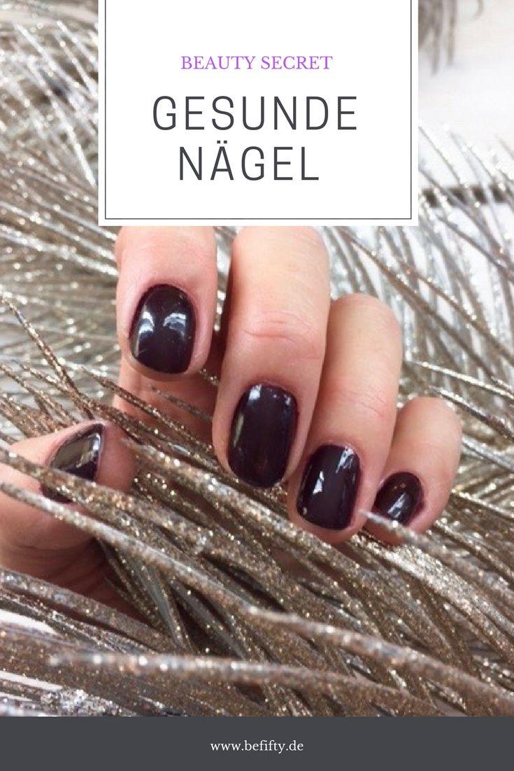 618 besten ~ Beauty - Nägel & Nagellack ~ Bilder auf Pinterest ...