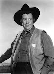 Imagined - Andy Devine played in many westerns including The Man Who Shot Liberty Valance - ... JamesAZiegler.com