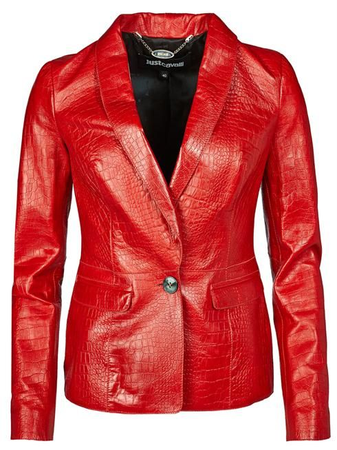 Image of Just Cavalli blazer