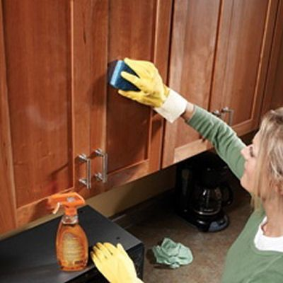 Why Have I Not Thought Of This? 10 Cleaning Tips You Need To Try! [Photos]