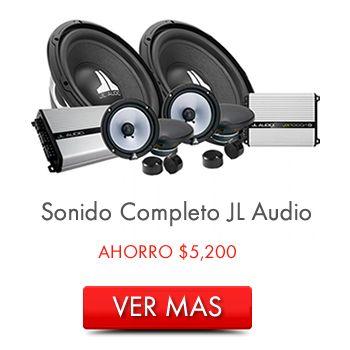 Como Instalar Un Sonido Para Automóvil   Audioonline   La Tienda #1 de Car Audio