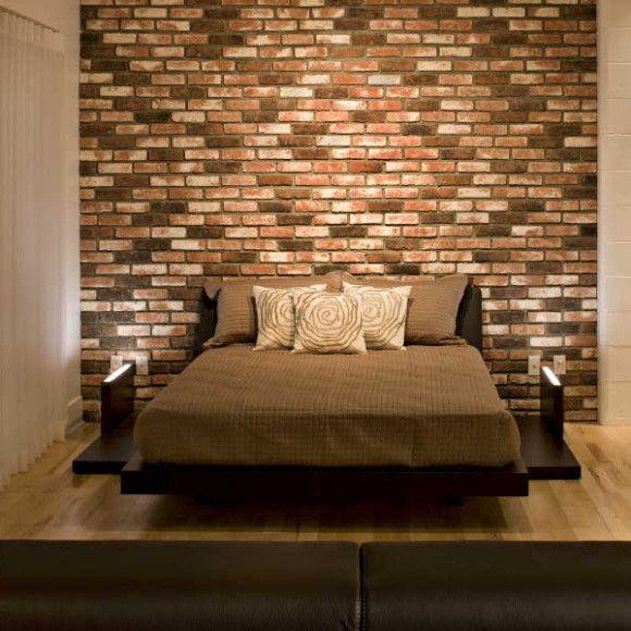 dipingere-parete-alle-spalle-del-letto-25