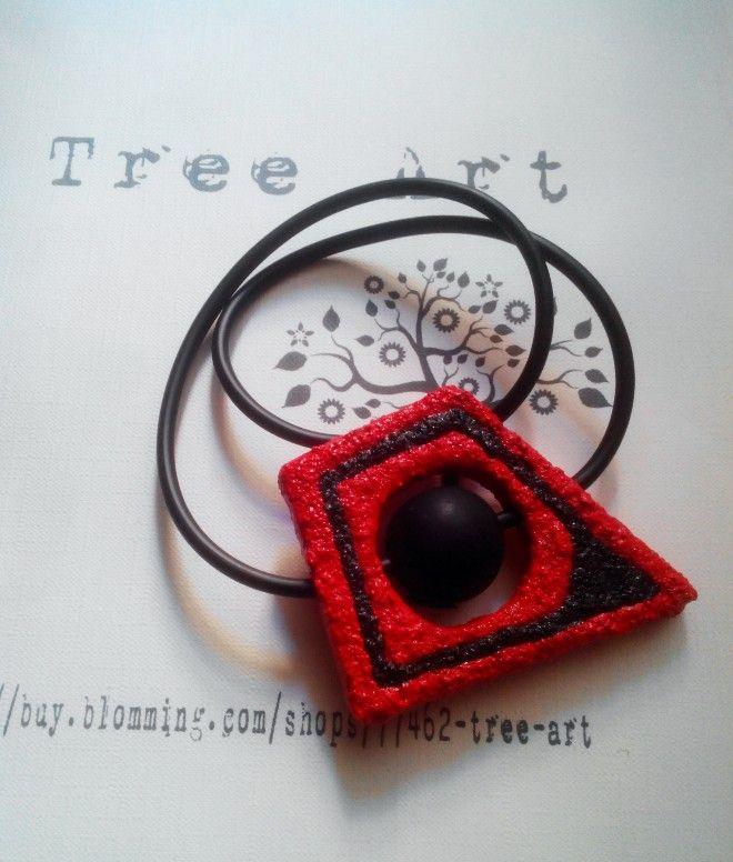 TREE 119