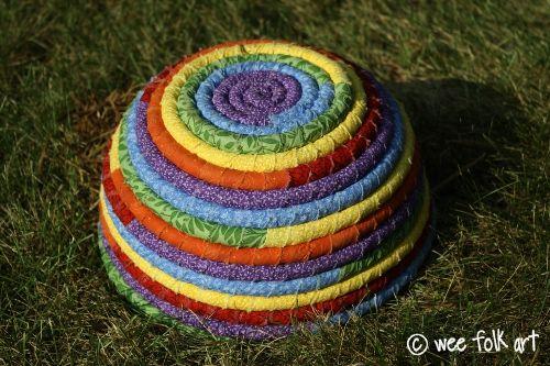 73 besten Fun things to make - bowls Bilder auf Pinterest ...