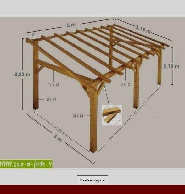 16x20 Wood Shed Plans Free And Pics Of Shed Floor Plans 10x12 06240016 Leantoshedplans Diystorageshedplans Carport Designs Diy Shed Plans Shed Design