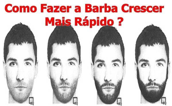Como Fazer a Barba Crescer Rápido e Grossa ? http://www.aprendizdecabeleireira.com/2015/12/como-fazer-barba-crescer-rapido-e-grossa.html